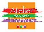 logo atelier des arts frettois