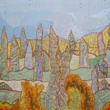 "collage ""paysage1"""
