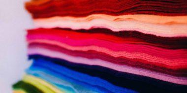 visuel catégorie textile
